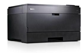 Dell 2330D