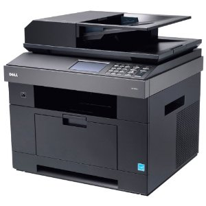 Dell 2355DN