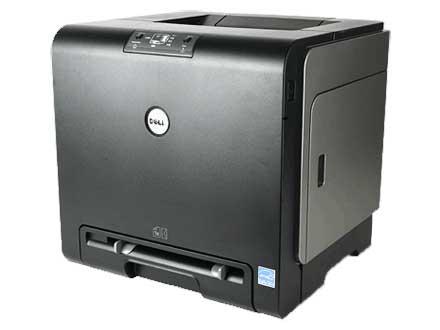 Dell 1320