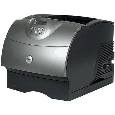 Dell M5200