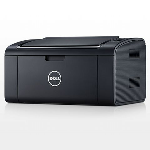 Dell B1160