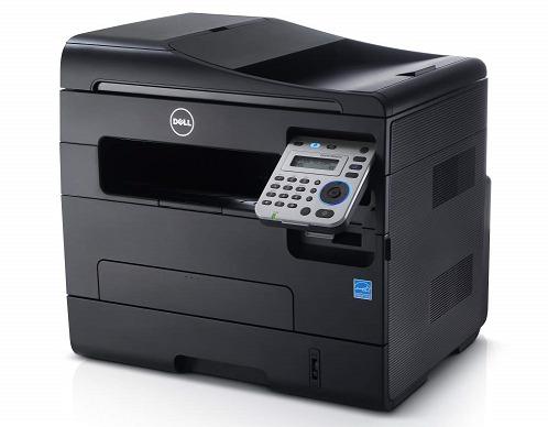 Dell B1265dnf