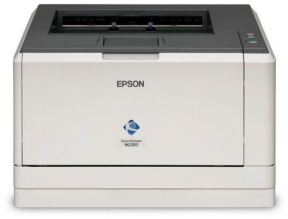 Epson Aculaser M2400DTN