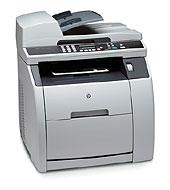 HP Laserjet 2800