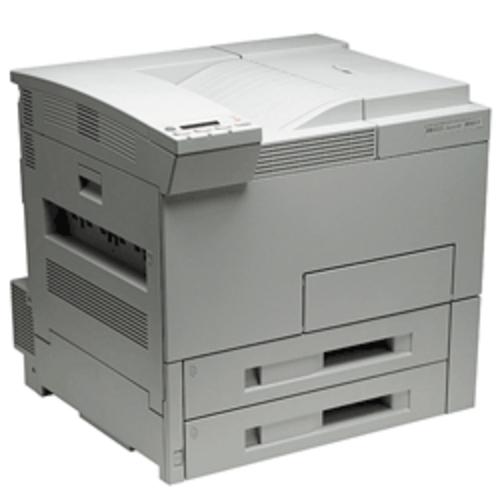 HP Mopier 8000