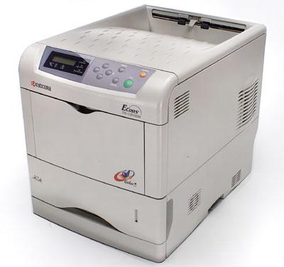 Kyocera FS C5020N