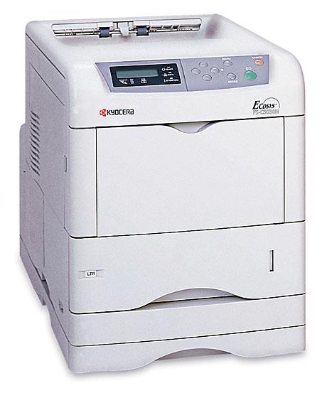 Kyocera FS C5030N