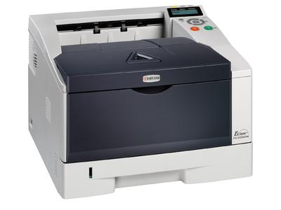 Kyocera FS 1370DN