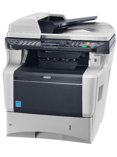Kyocera FS 3040MFP