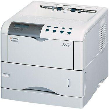 Kyocera FS 3800