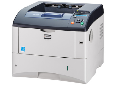 Kyocera FS 3920DN