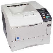 Kyocera FS 4000d