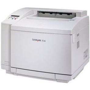 Lexmark C720dn