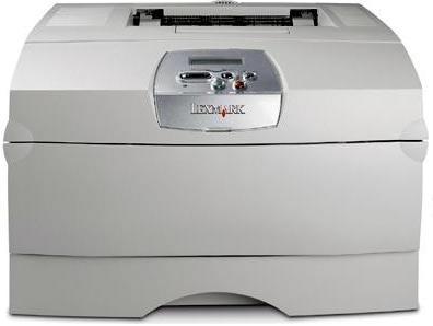 Lexmark T430