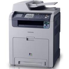 Samsung CLX 6240