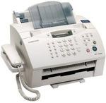 Samsung SF 6100