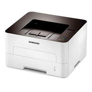 Samsung Xpress M2825ND