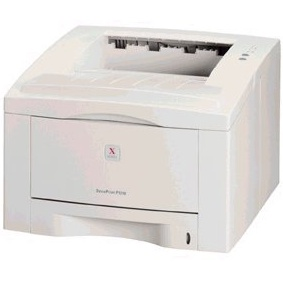 Xerox P1210