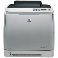 HP Laserjet 1600