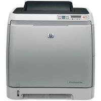 HP Laserjet 2605dn