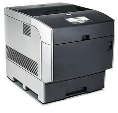 Dell 5100CN
