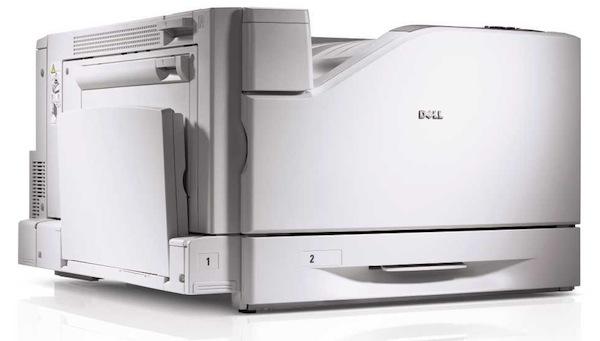 Dell 7130dn