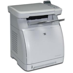 HP Laserjet CM1015MFP