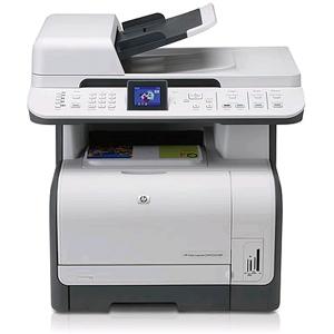 HP Laserjet CM2320N