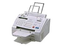 Brother Fax 8650P