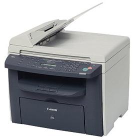 i-SENSYS MF4150