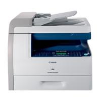 i-SENSYS MF6550