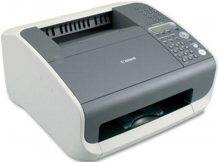 Canon Fax L 100
