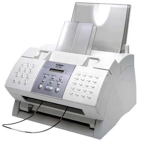 Canon Fax L 200
