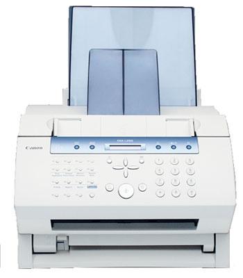 Canon Fax L 220