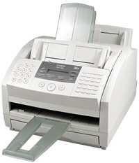Canon Fax L 360