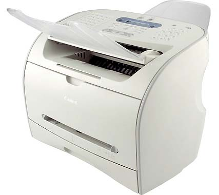 Canon Fax L 380