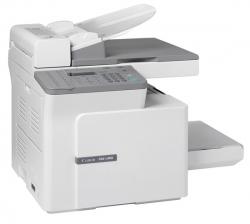 Canon Fax L 400