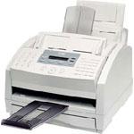 Canon Fax L 600