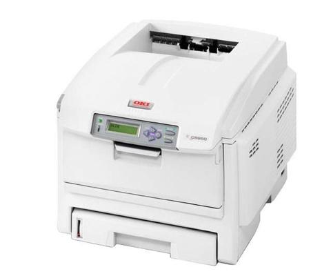 OKI C5950