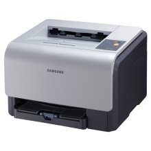 Samsung CLP300