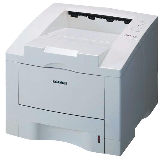 Samsung ML-1650