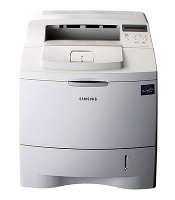 Samsung ML-2550