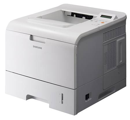 Samsung ML-4550