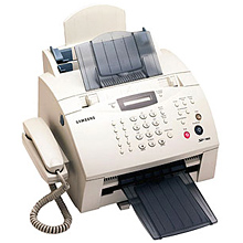 Samsung SF 5100