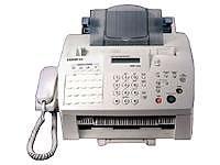 Samsung SF 531