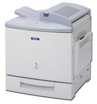 Epson Aculaser C2000PSDT
