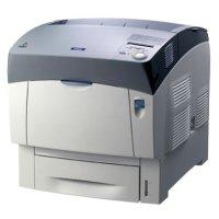 Epson Aculaser C3000N