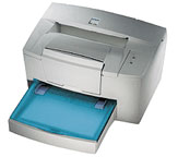 Epson EPL-5700PS