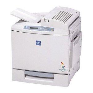 QMS Magicolor 2200DL