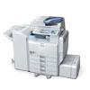 Aficio™MP C5000